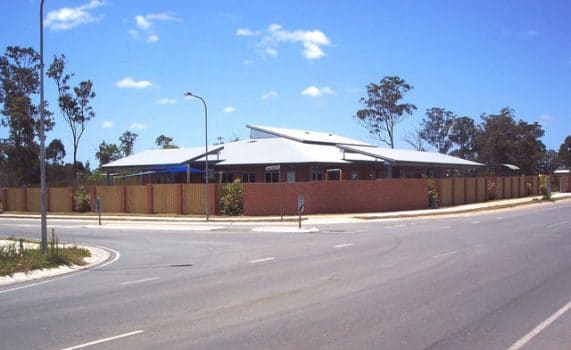 Morayfield Childcare Centre