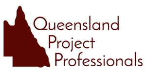 Qld Project Professionals